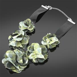 Halsband från Mint jewellery