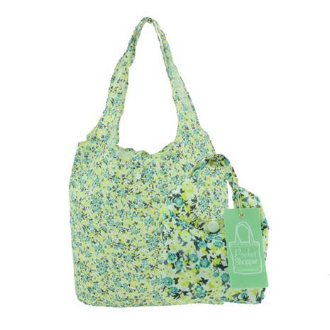 Bärkasse väska set - Något bra för miljön