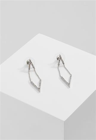 ALDO CISSI Korvakorut silvercoloured