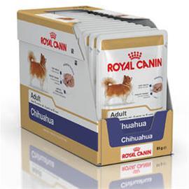Royal Canin Poodle Wet 12x 85g