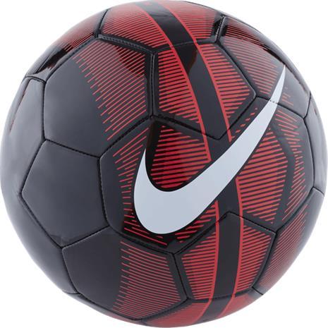Nike MERCURIAL FADE BL BLACK/BRIGHT CRIMS