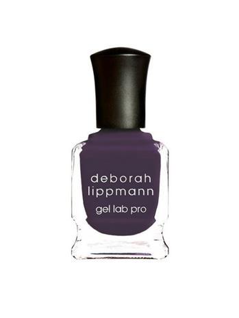 Deborah Lippmann Gel Lab Pro Kynsilakat Purple Haze