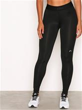 Only Play onpGILL Training Tights - Opus Trikoot & Housut Musta