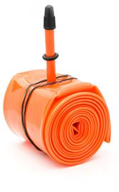tubolito Tubo-MTB-27,5 sisäkumi , oranssi