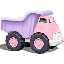 Kuorma-auto, Vaaleanpunainen