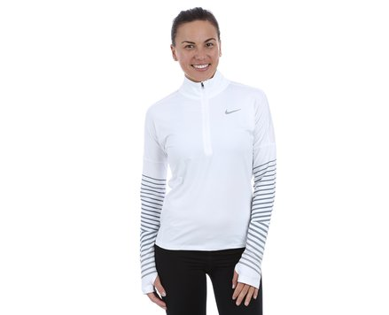Nike Dry Flash Element Top HZ