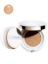 Clarins Everlasting Cushion Meikkivoiteet Honey