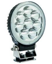 "C-Bright Sparkle 5"" 24W LED-lisävalo"