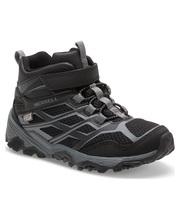 Merrell Moab Mid lasten kengät