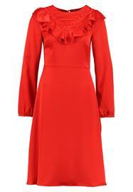 Dorothy Perkins BERRY Vapaaajan mekko berry