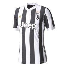 Juventus Kotipaita 2017/18 Lapset