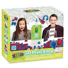 3D Print Shop, Rita i 3D, 3D-printer