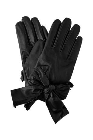 DAY Glove Bow -käsineet