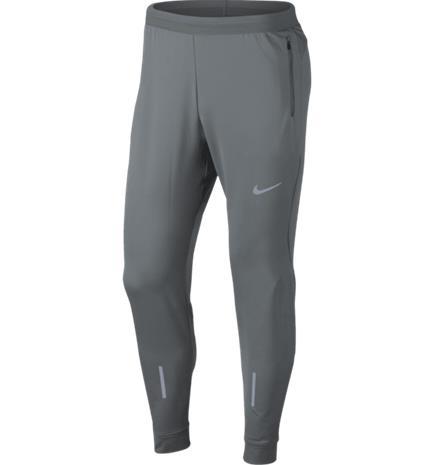 Nike M DRY PHNM PANT COOL GREY