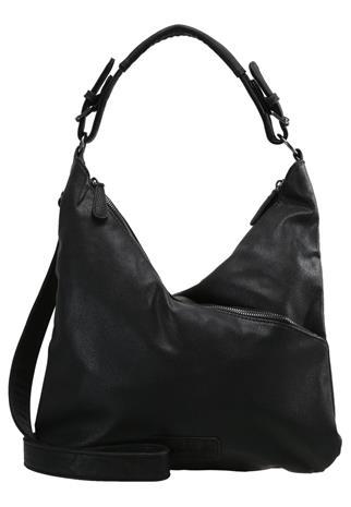 Fritzi aus Preußen OPHELIA RAY Shopping bag black