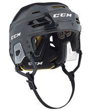 CCM Tacks 310 SR jääkiekkokypärä
