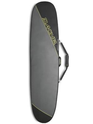 "Dakine 9'2"""" Daylight Deluxe Noserider Boardbag charcoal"