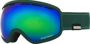 Spektrum G001 +LENS BOTTLE GREEN