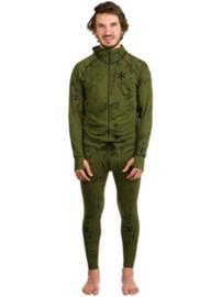 Airblaster Classic Ninja Tech Suit modern athlete Miehet