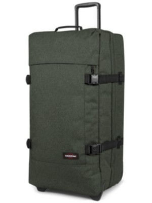Eastpak Tranverz L Travelbag crafty khaki