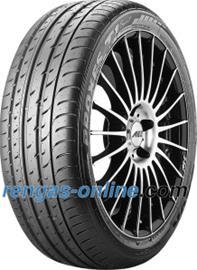 Toyo Proxes T1 Sport ( 275/40 R18 99Y vanteen suojalistalla (FSL) )