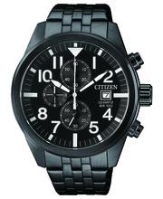 Citizen AN3625-58E miesten rannekello