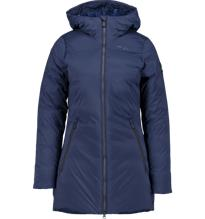 Sail Racing SO POLAR PARKA W NAVY