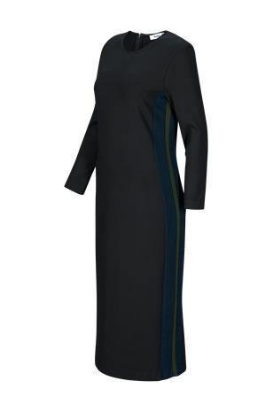 Stylein Doris-mekko