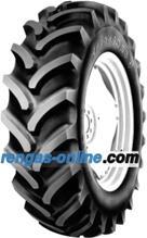 Firestone R 8000 UT ( 340/80 R18 136A8 TL ), Kesärenkaat