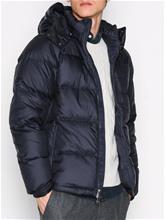 Polo Ralph Lauren El Cap Down Fill Jacket Takit Navy