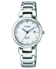 Citizen EW2500-88A naisten rannekello