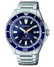 Citizen BN0191-80L miesten rannekello