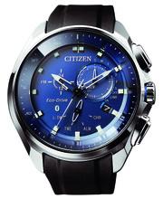 Citizen BZ1020-14L miesten rannekello