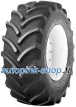 Firestone Maxi Traction ( 650/85 R38 179D TL kaksoistunnus 176E )