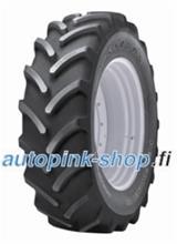 Firestone Performer 85 ( 520/85 R42 157D TL kaksoistunnus 154E )