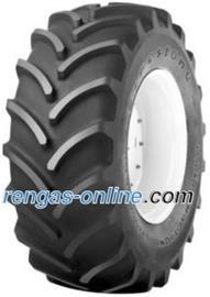 Firestone Maxi Traction ( 900/60 R32 181A8 TL kaksoistunnus 181B ), Kesärenkaat