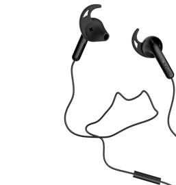 Defunc Go Sport, Bluetooth-nappikuulokkeet mikrofonilla