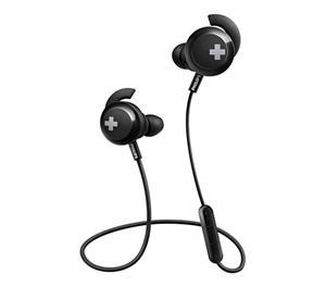 Philips Bass+ SHB4305, Bluetooth-nappikuulokkeet mikrofonilla