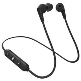 Urbanista Madrid, Bluetooth-nappikuulokkeet mikrofonilla