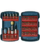 Makita P-52043 Bit-Set 49pcs