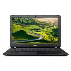 """Acer Aspire ES1-732-P3JG NX.GH4ED.011 (Pentium N4200, 8 GB, 256 GB SSD, 17,3"""", Win 10), kannettava tietokone"""