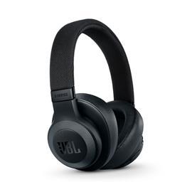 CSBTHS100WH | Osta Bluetooth kuulokkeet | König | Distrelec