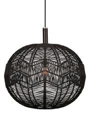 Globen Lighting Missy, riippuvalaisin 45 cm