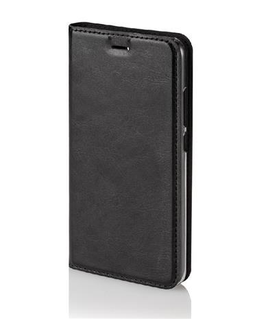 Huawei Mate 10 Lite, puhelimen suojakotelo/suojus