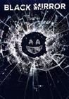 Black Mirror: Kausi 3 (Blu-Ray), TV-sarja