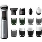 Philips Multigroom Series 7000 MG7720/15 14in1 Wet & Dry, monitoimitrimmeri