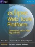 Eclipse Web Tools Platform, kirja