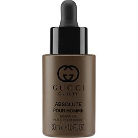 Gucci Gucci Guilty Absolute - Beard Oil 30 ml 82b6bf9a7f