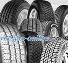 Michelin Remix X Line Energy T ( 385/65 R22.5 160K , pinnoitettu )