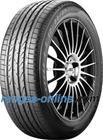 Bridgestone Dueler H/P Sport RFT ( 275/40 R20 106Y XL *, vannesuojalla (MFS), runflat )